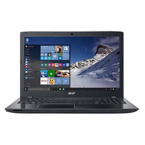 Laptop Acer 2 new acer aspire laptop intel i5 7200u 2 5ghz 4gb ram 1tb hdd win10 cad 581 35 picclick ca