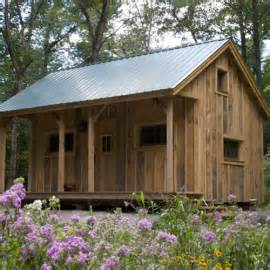 board and batten cabin plans backyard storage shed plans cabin plans small
