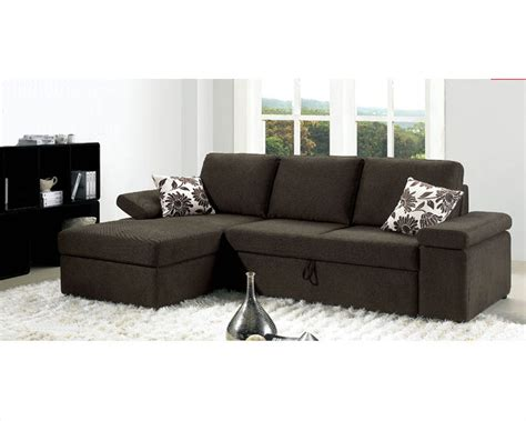 sectional living room sets sectional living room set 33ls71