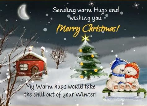 sending warm hugs   love  love ecards greeting cards
