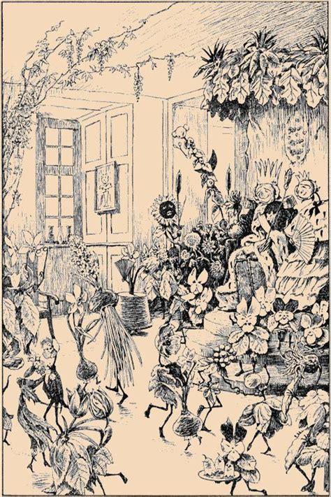Hans Christian Andersen Tales Idas Flowers 3 132 best images about hans christian andersen on