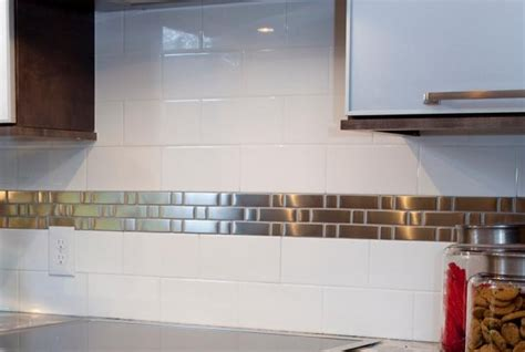 large tile kitchen backsplash 11 creative ideas to decorate kitchen backsplash with