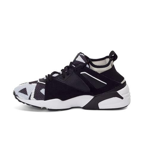 Sepatu Basket Nike Hyperdunk 2017 Fn White sepatu basket original sneakers original sepatu futsal