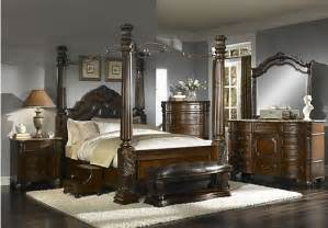 rooms to go furniture bedroom shop for a southton 6 pc canopy king bedroom at rooms