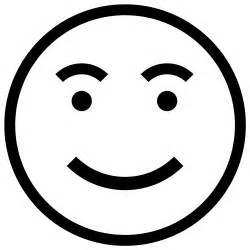clipart smiley smiley clip cliparts