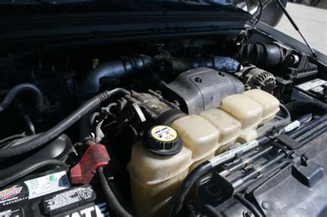 2002 ford f350 7 3 powerstroke idm wiring diagram wiring
