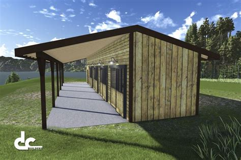 using steel to modernize your horse barn plans general steel 60 ft shed row horse barn floor plans dc building http