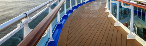 boat deck non skid paint boat non skid paint marine epoxy wood deck coating inside