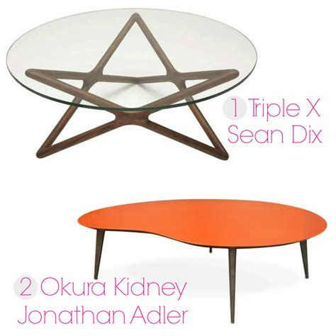 expensive coffee tables exciting expensive coffee tables photos inspirations dievoon