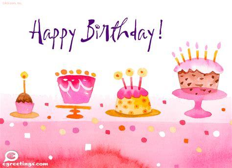 Egreetings Birthday Cards Egreetings Closing