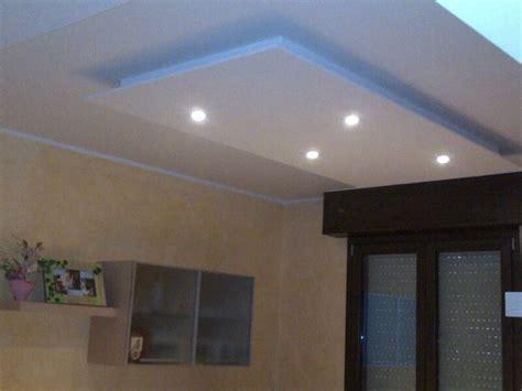 faretti moderni da soffitto faretti led incasso moderni e funzionali faretti