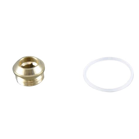 gerber faucet parts faucets reviews 11b 4d diverter stem for gerber tub shower faucets danco