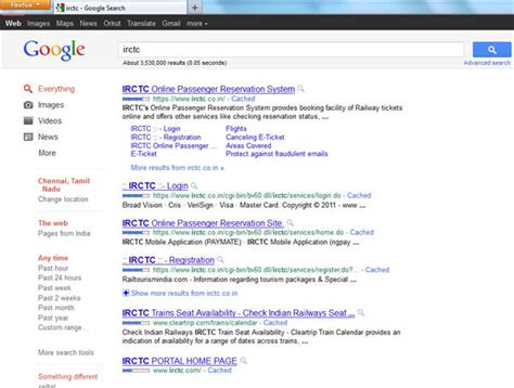 google layout online google dance and the new sitelink layout in google