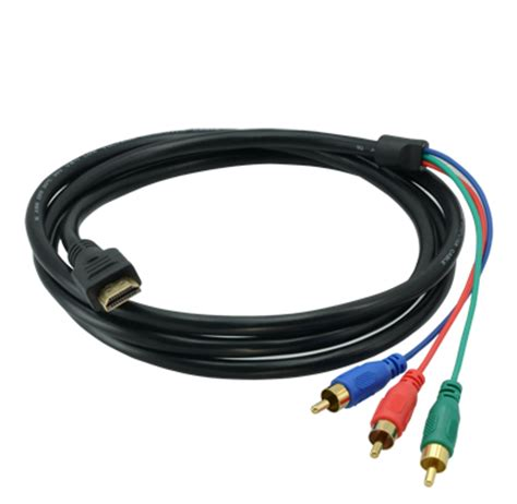 hdmi cable to component hdmi to component cable deals on 1001 blocks