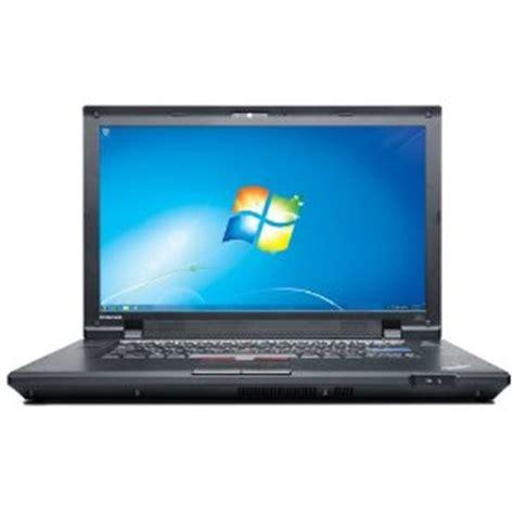 lenovo base system device driver windows 7 appintelligence blog