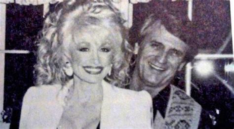 50th Wedding Anniversary Songs Country by Dolly Parton Reveals Exciting Plans To Celebrate 50th