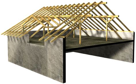 an object busting througha metal roof create special roof objects with roofmaker help center