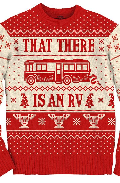 unique christmas vacation shirts ideas  pinterest griswold family christmas griswold