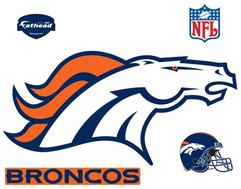 5 X 7 Rugs Under 100 by Denver Broncos Logo Fathead Nfl Wall Graphic
