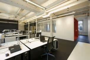 creating office space design effectively and efficiently