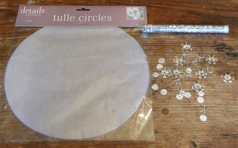 tulle craft projects tulle craft projects ideas and tutorials using tulle on
