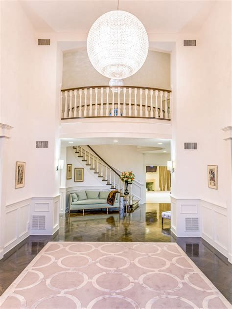 jennifer lopez s house jennifer lopez s new house for sale 2015 photos home bunch interior design ideas