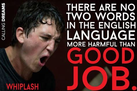 quotes film jobs top 20 inspirational movies that will change your thinking