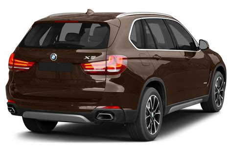 bmw x5 price 2014 2014 bmw x5 price photos reviews features