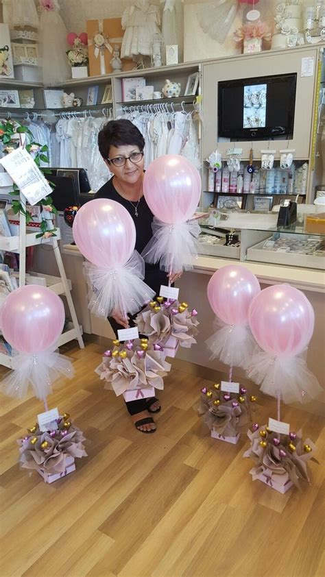 Simple Baby Shower Table Decorations by Best 25 Baptism Centerpieces Ideas On