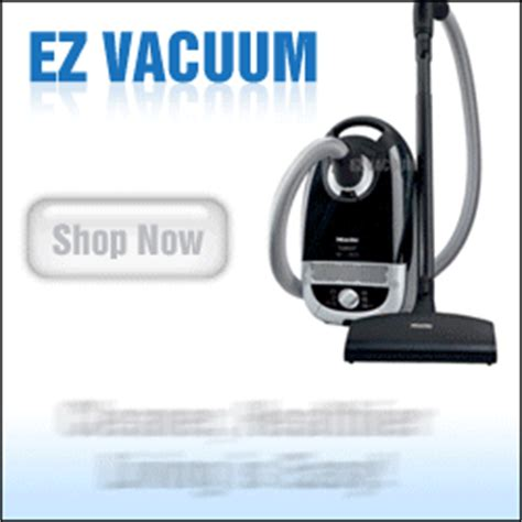 vacuum cleaners with bag the reasons and benefits vacuum cleaners guide