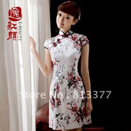 imagenes vestidos japoneses vestidos para damas estilo japones foro organizar una