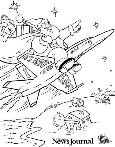 coloring pages of blue angels 88 blue angels coloring page blues clues angel mrs
