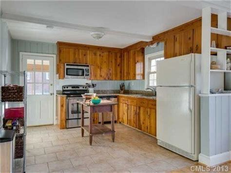 knotty pine cabinets granite counter top traditional knotty pine cabinet help