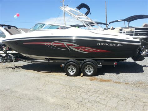 rinker boats for sale europe rinker 236 2014 for sale for 49 500 boats from usa