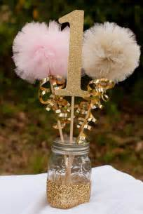 centerpieces for birthday 25 best ideas about birthday centerpieces on