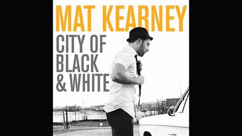 mat kearney here we go lyrics directlyrics