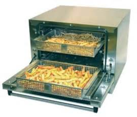 greaseless fryer for home greaseless fryer express 2 basket greaseless air
