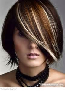 can you color your hair while 81 best images about silver streak on