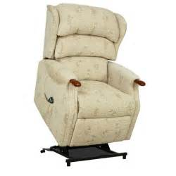 ribble valley recliners ribble valley recliners childrens chairs and sofas from