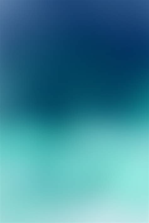 Cloudy Blue Iphone 666s6s77 iphone 5