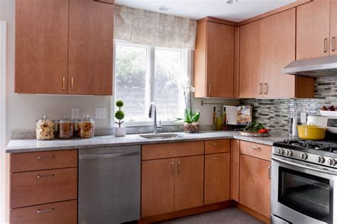 Lowes Giveaway - lowe s kitchen giveaway contemporary kitchen new york by rikki snyder