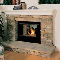 fmi 36 inch see thru woodburning fireplace