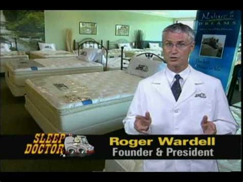 Doctor Recommended Mattress For Back by Sleep Doctor Mattress Stores Whats The Best Mattress For A Back Sleeper