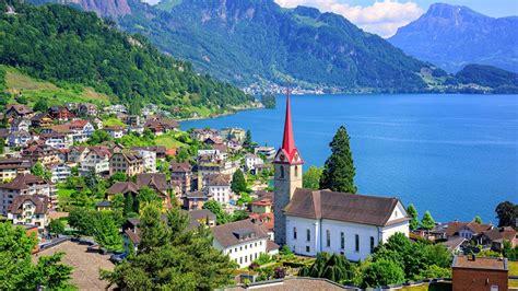 imagenes de otoño en suiza suiza en 7 d 237 as youtube