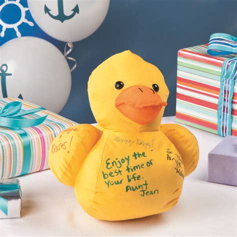 trading baby shower decorations 117 best images about baby shower ideas on