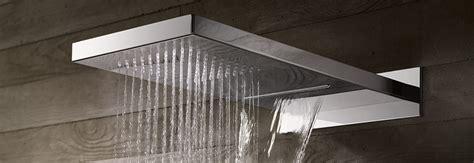 soffioni per doccia soffioni doccia quadrati shop rubinetteria shop