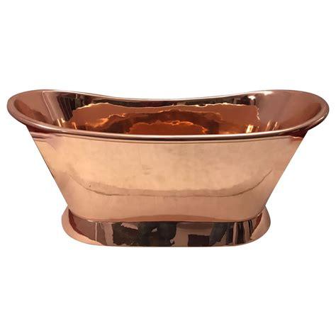 copper bathtub canada copper bathtub this antique copper bathtub in the ikea