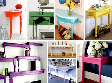 Cool Things To Do To Your Room by Cut In Half D I Y The Trouble The
