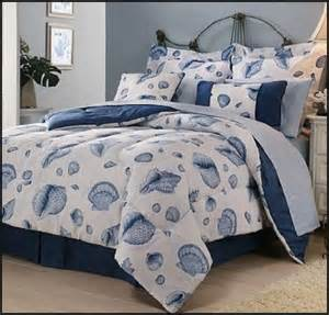 Laura Ashley Duvets Covers Quilts Nautical Themed Pattern Free Quilt Pattern
