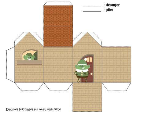 bricolage maison de no 235 l 2